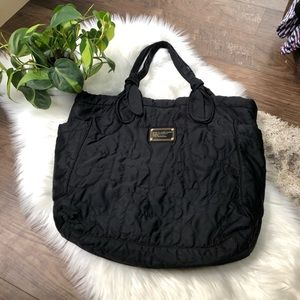 Marc by Marc Jacobs large nylon tote